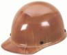 Skullgard® Protective Hats and Caps